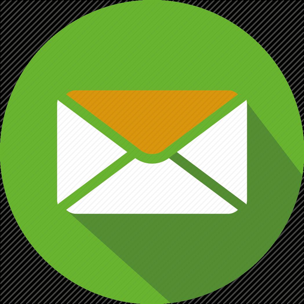 staff mail